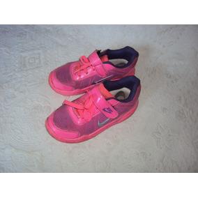 8b9ffa583b Tenis De Rodinha Nike Feminino Rosa - Calçados