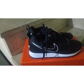 42db8a6a7a5 Tenis De Basquete Adidas Barato Nike - Calçados
