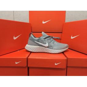 1d956e4a195 Tenis Nike Baixinho Branco Mulher Sapatos Feminino - Tênis no ...