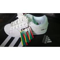 Zapatillas Tenis Adidas Superstar Adicolor