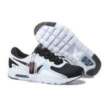 Tennis Zapatillas Nike Air Max Zero Importadas