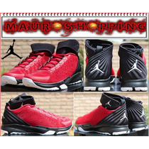 Tenis Jordan Botas Zapatillas Adidas Nike Basketball Nba