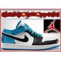 Remate Tenis Jordan Under Armour Adidas Nike Basketball Nba