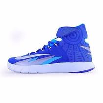 Bota Zapato Nike Hyperrev Talla 11