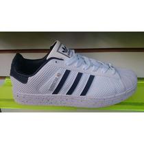 zapatos adidas 4d