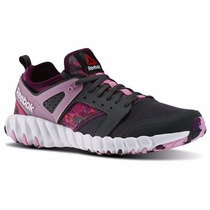 Tenis Zapatillas Reebok Twistform 2.0 V72276 100% Original