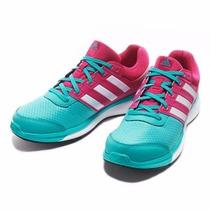 Tenis Zapatillas Adidas Response K S74516 100% Original