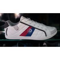 Regalo Amor Y Amistad Tenis Zapatilla Zapato Diesel Hombre