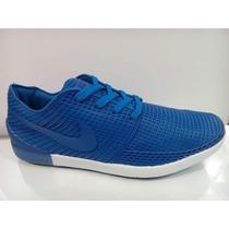 Tennis Nike Dandy 3d Para Hombre Importados