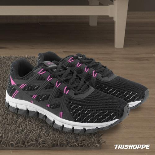 tenis academia feminino barato caminhadas casual esportivo