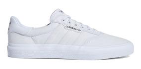 zapatos adidas de tela