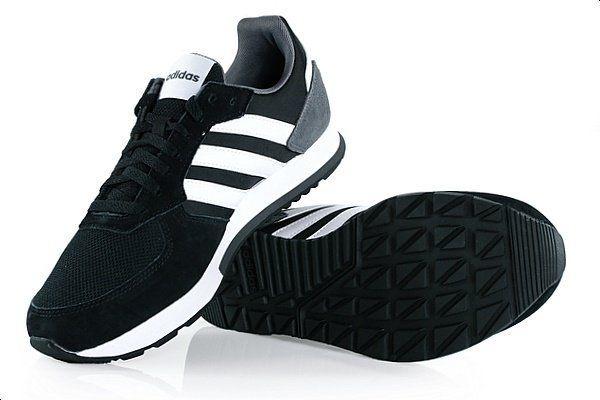 Tenis adidas 8k B44650