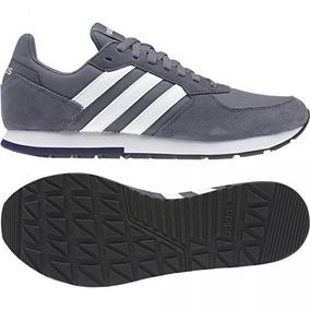 88b3dd5eb Teni Adida 8k - Adidas no Mercado Livre Brasil
