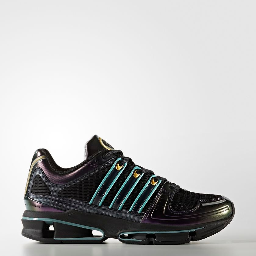 buy popular 55473 ee7b4 ... tenis adidas a3 twinstrike originals sport hombre no. ba7235. Cargando  zoom. professional sale  Adidas caballero zapatos ...