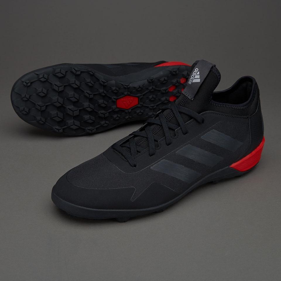 low priced ebab0 f2ce8 Tenis adidas Ace Tango 17.2 Tf Tallas #25½ A #30 Hombre Ppk