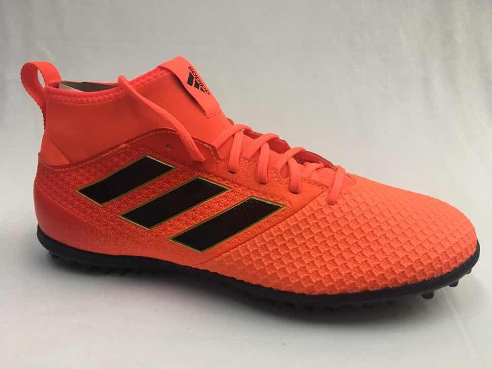 e98dd5427dc47 ... 15.1 fg zapatos de fútbol naranja negro blanco 7f5a8 2dfc8  sale tenis adidas  ace tango 17.3 tf naranja negro caballero. cargando zoom. 4769b c626e
