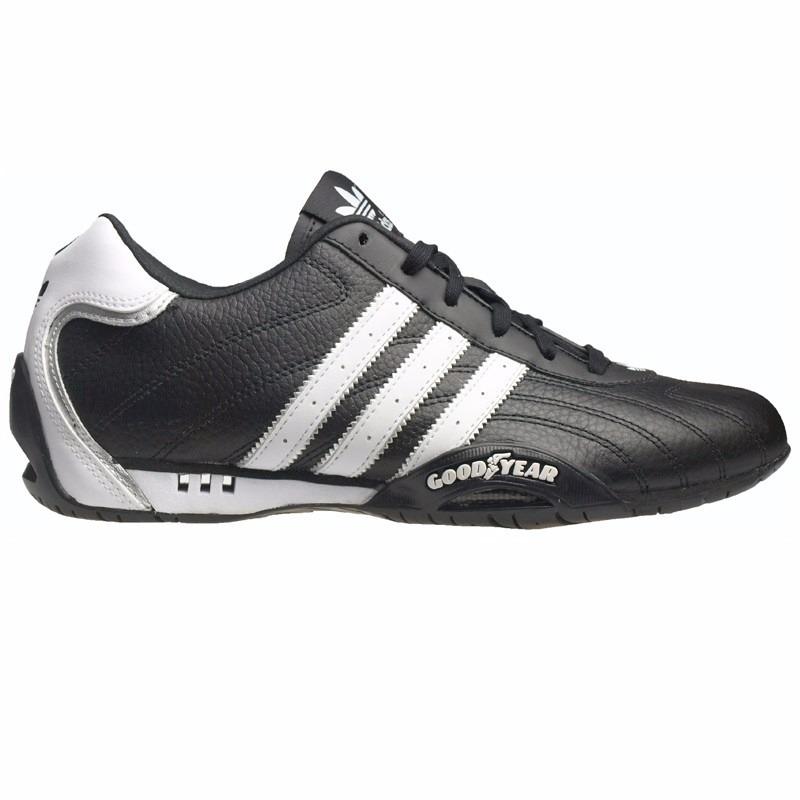 adidas good year hombre zapatillas