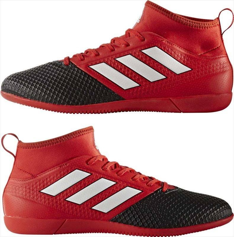 zapatos adidas ace
