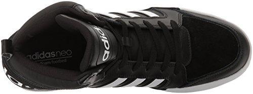 5a57e5063 Tenis adidas adidas Neo Baloncesto Para Hombre -   2