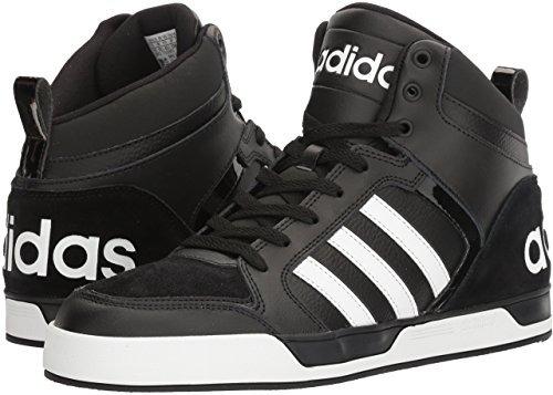 699 00 Baloncesto Tenis Hombre2 En Adidas Neo Para nm0OvN8w