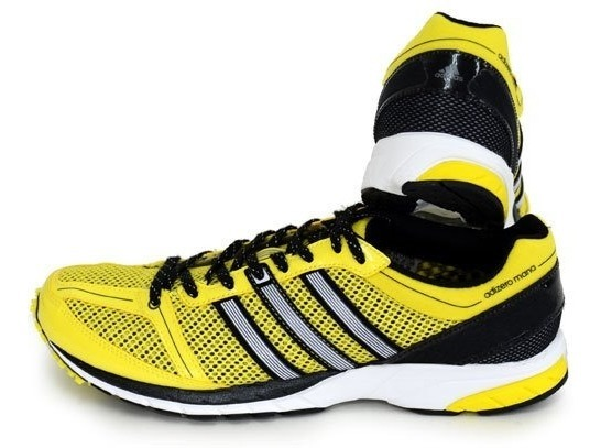 zapatos adidas originales tenis gama