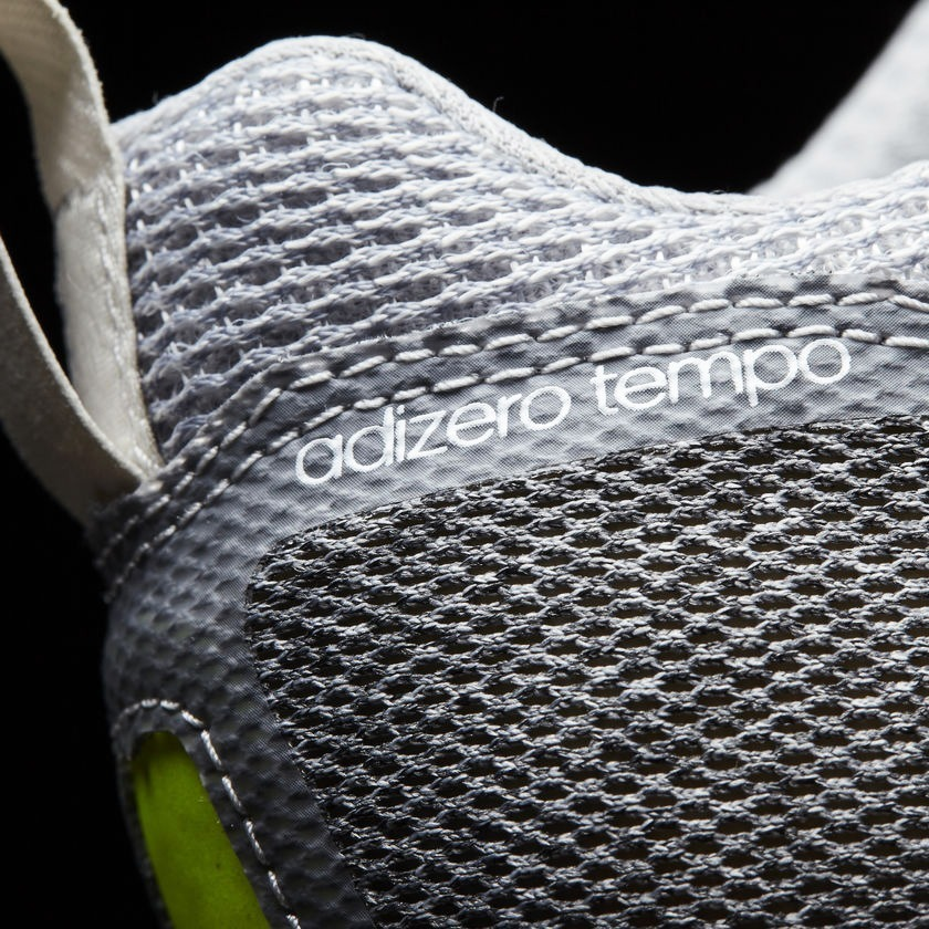 watch 914fe b97c3 tenis adidas adizero tempo 9 mujer running ba8240. Cargando zoom.
