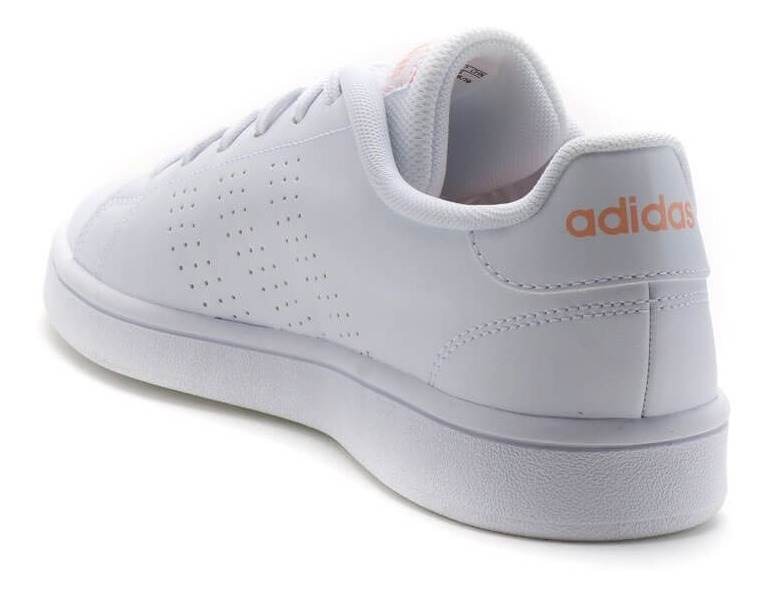 Tenis adidas Advantage Base Ee7510