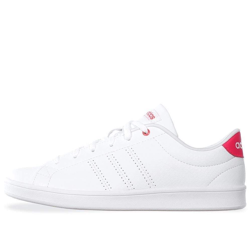 184337d49e000 Tenis adidas Advantage Cl Qt - Db1844 - Blanco - Mujer -   999.00 en ...