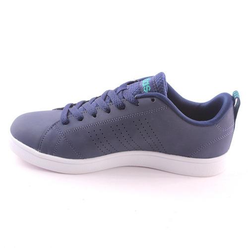 0b521408d40cd Tenis adidas Advantage Clean Vs F 99125 - R  209