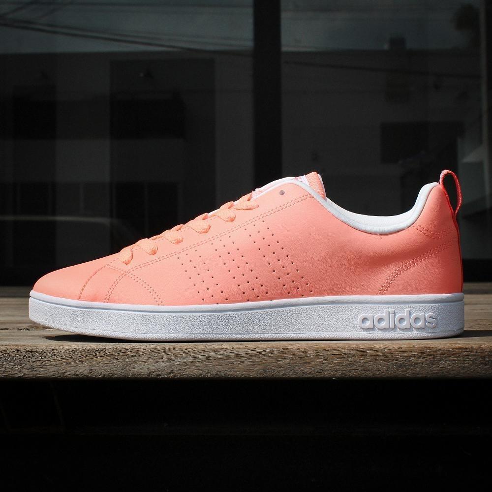 Egoísmo Tormenta Transformador  tenis de colores adidas - Tienda Online de Zapatos, Ropa y Complementos de  marca
