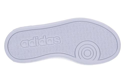 tenis adidas advantage jr