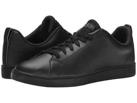 Tenis adidas Advantage Juvenil Negro Talla 17 A 25 Escolar ... f836c832e8825