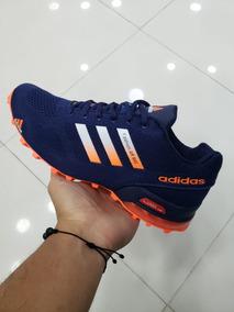 zapatos adidas clasicos de hombre 2018