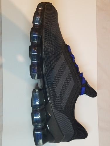 tenis adidas air plus oferta liquidacion! hot sale!
