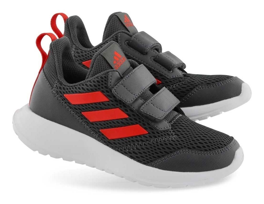 Envio Adidas Gratis Tenis Cf Cg6896 K Altarun uFKTlJ3c1
