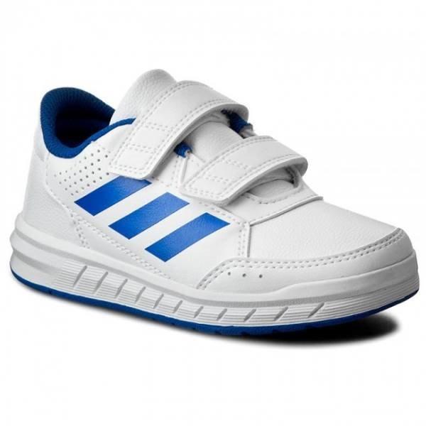 zapatos adidas niño