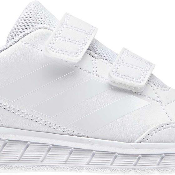 zapatos adidas niña 2019