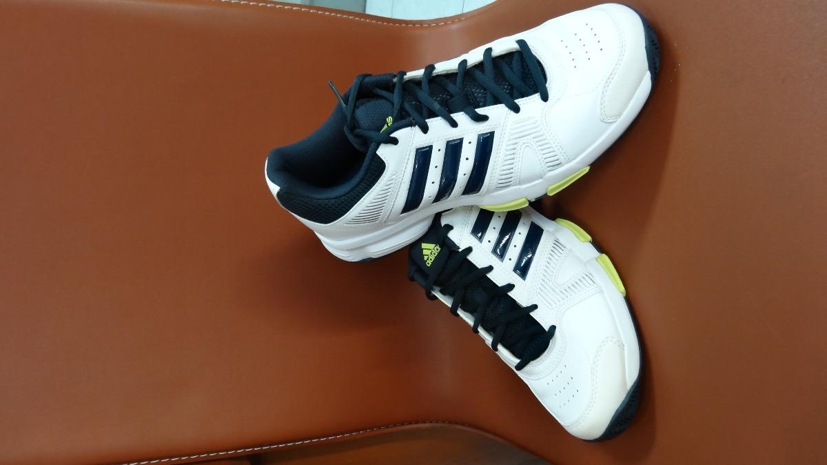 1851da78f0a tenis adidas ambition vlll. Cargando zoom.