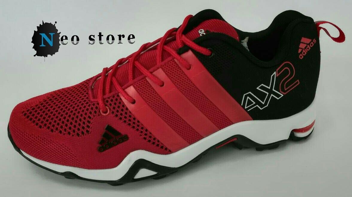 Tenis adidas Ax2 Envio Gratis Hoy -   179.900 en Mercado Libre 06846e26985d9