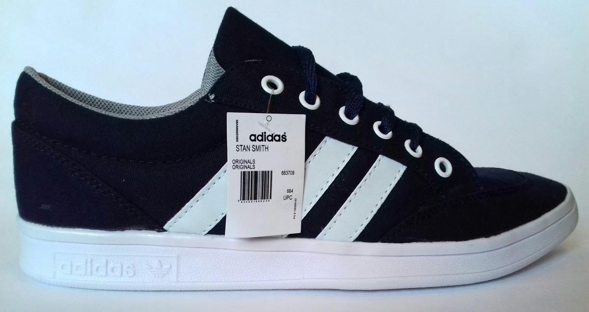 836a8725a40b1 Hombre Negro Adidas Zapatilla adidas TERREX Agravic Core Black Vista Grey  adidas1 VvwFkgf