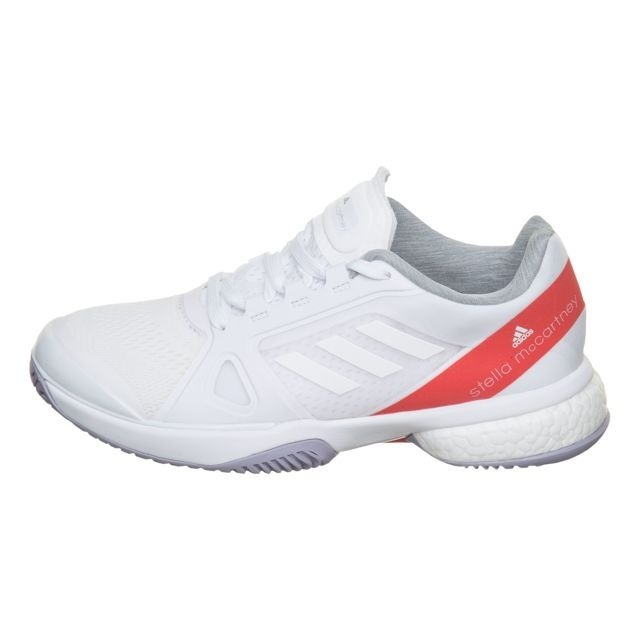 Zapatillas Adidas Barricade Boost Stella McCartney