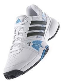 zapatillas de agua hombre adidas