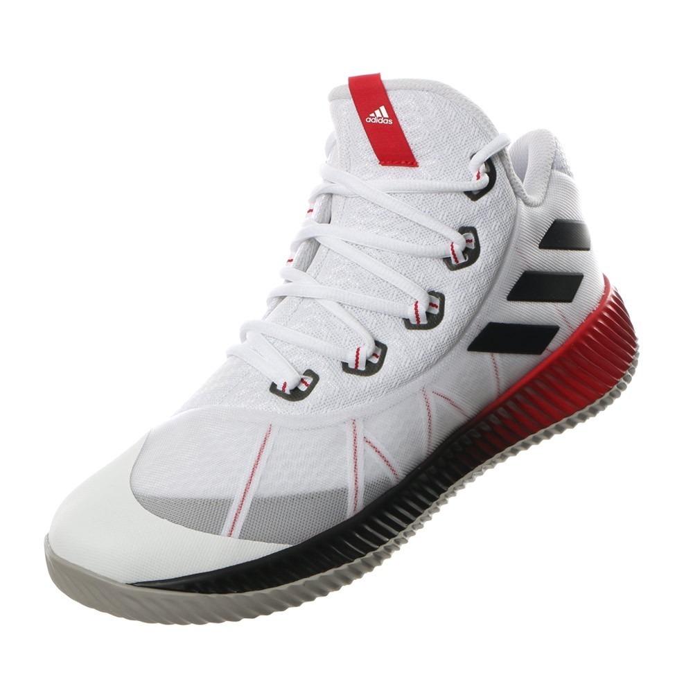 sneakers for cheap 88ff5 980dc Tenis adidas Basketball Energy Bounce, Envio Gratis! -   1,969.00 en ...