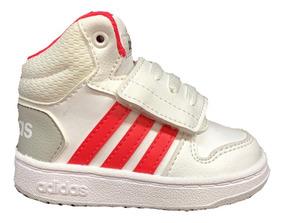 Por lo tanto Centrar El cielo  botas adidas bebe - Tienda Online de Zapatos, Ropa y Complementos de marca