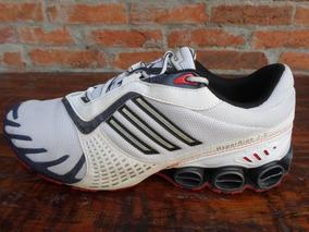 e239e8e5ec8 Tenis Adidas Bounce Antigo - Tênis no Mercado Livre Brasil