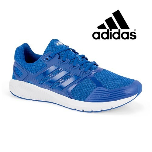 2039a12aaa4 Tenis adidas Caballero Running Azul Tallas 25-30 Mod.567560 ...