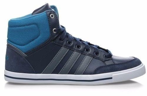 low price a few days away classic shoes Tenis adidas Cacity Mid Neo Aw4977