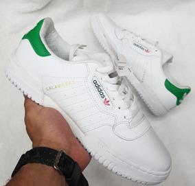 Gratis Adidas Calabasas Tenis Hombre Envio Para fb7Y6yvg