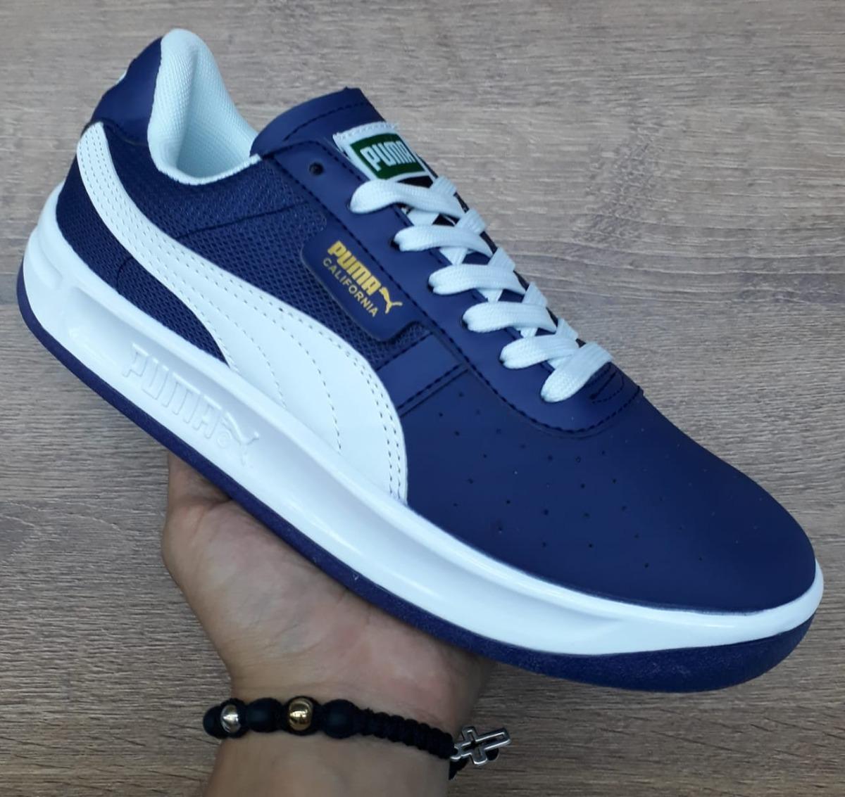 Alta Envio Hombre Suela California Tenis Gratis Zy1 Adidas qc34AR5jL