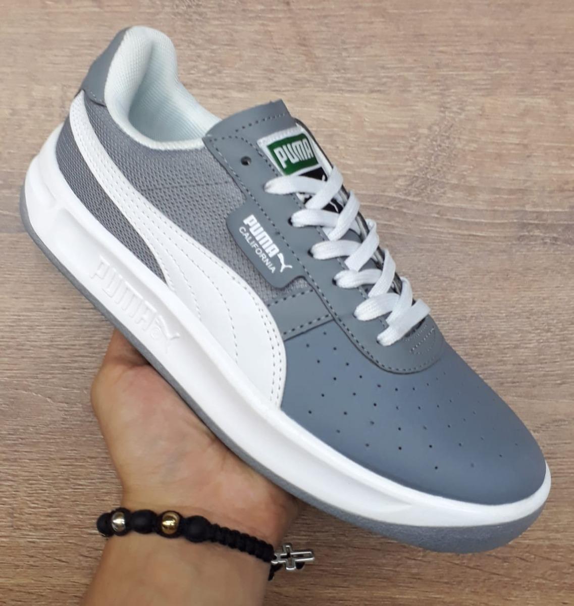 Envio Gratis Suela Alta Tenis California Zy1 Adidas Hombre wqOSxEpEXY